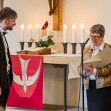 KK20190519 Ordination Ingrid 291